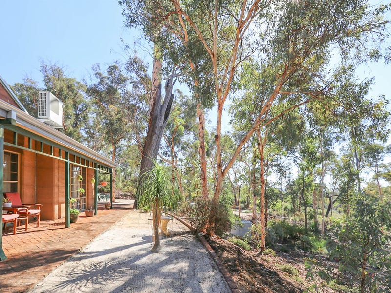 14 Sinclair Place, Julimar, Toodyay