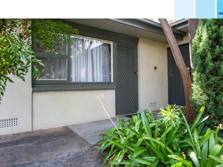 6/7 Martindale Avenue, Toorak Gardens, SA 5065