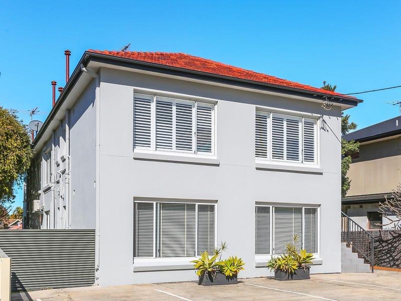 5/4 Philip Street, Cronulla, NSW 2230