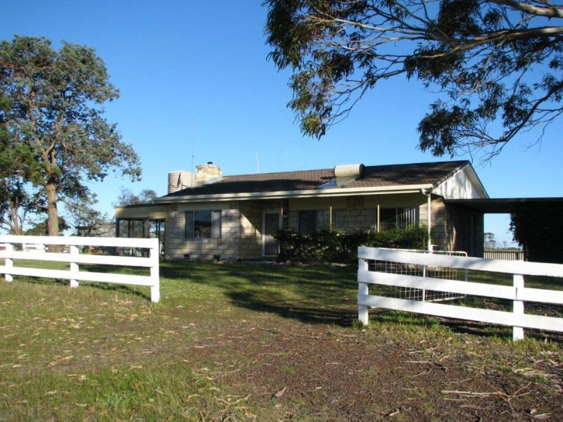 51, Borden Bremer Bay Road, Bremer Bay, WA 6338