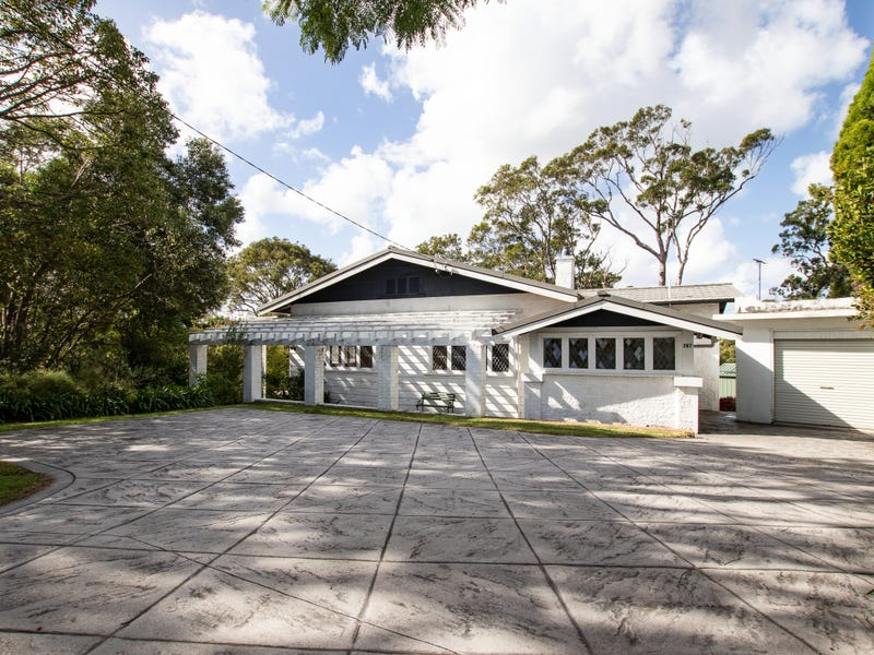 287 Wallsend Road, Cardiff Heights, NSW 2285