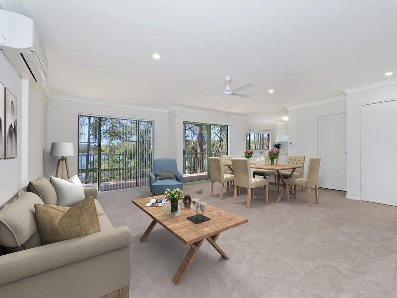 91/349 Ocean Drive, Laurieton, NSW 2443