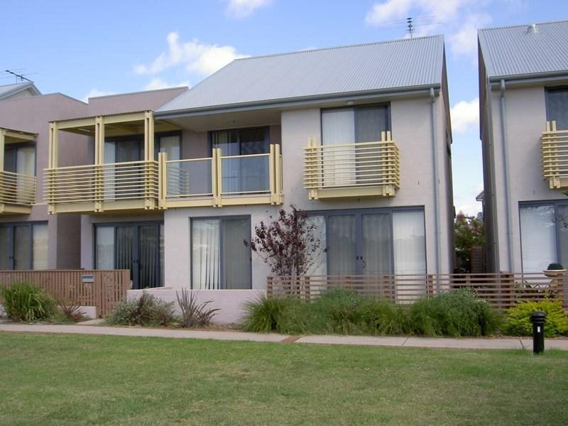 Address available on request, Maryville, NSW 2293