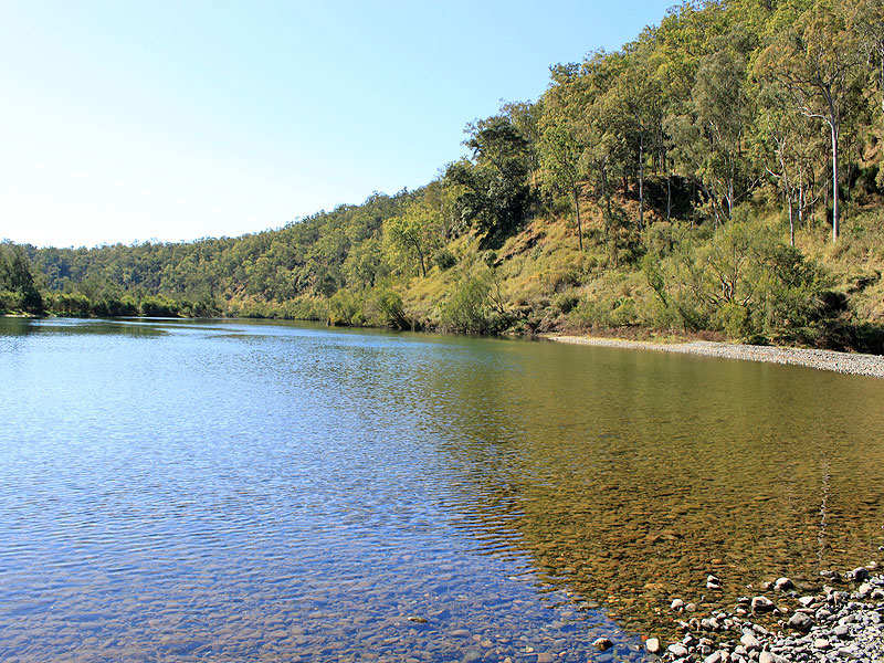 2831 Armidale Road, Hickeys Creek, NSW 2440