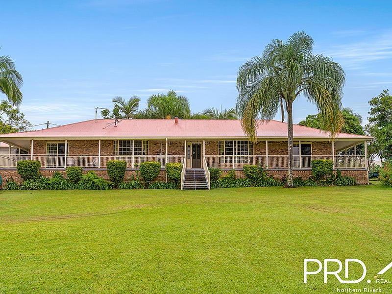 3 Sunny Valley Place, Modanville, NSW 2480