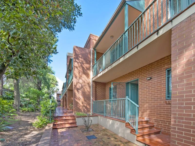 T8/45 Macdonald Street, Erskineville, NSW 2043