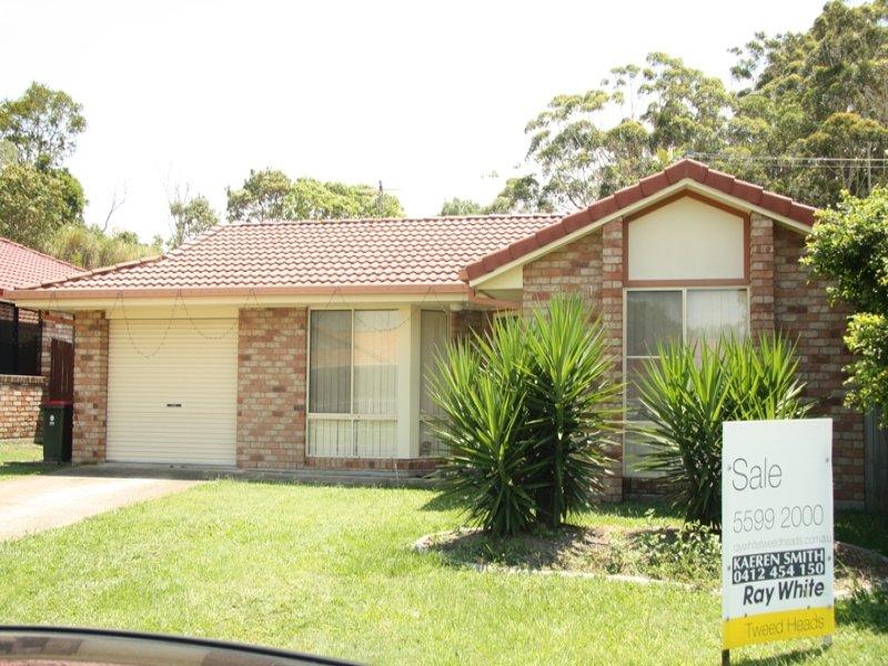 8 Merlot Court, Tweed Heads South, NSW 2486