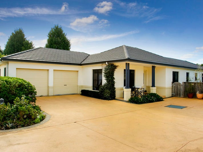 3/3 Wills Place, Mittagong, NSW 2575