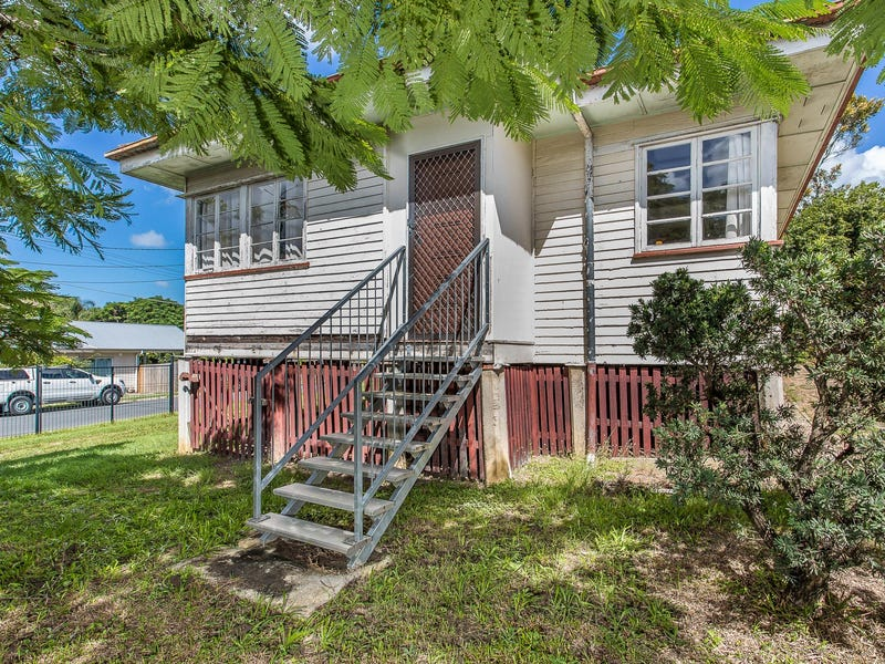 32 Crowley Street, Zillmere, Qld 4034