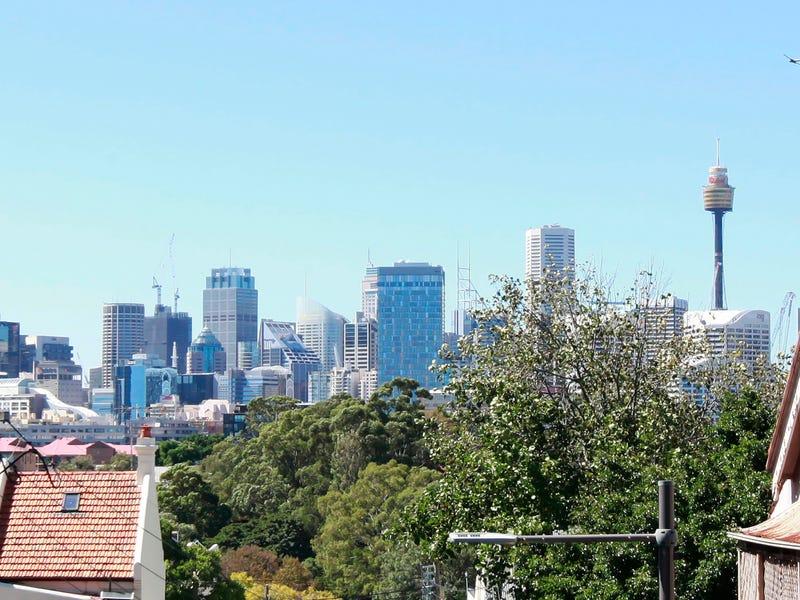 160B Glebe Point Road, Glebe, NSW 2037