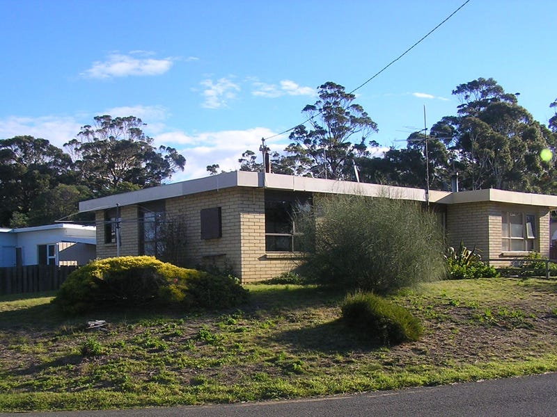 1-50 Susans Bay Road, Primrose Sands, Tas 7173