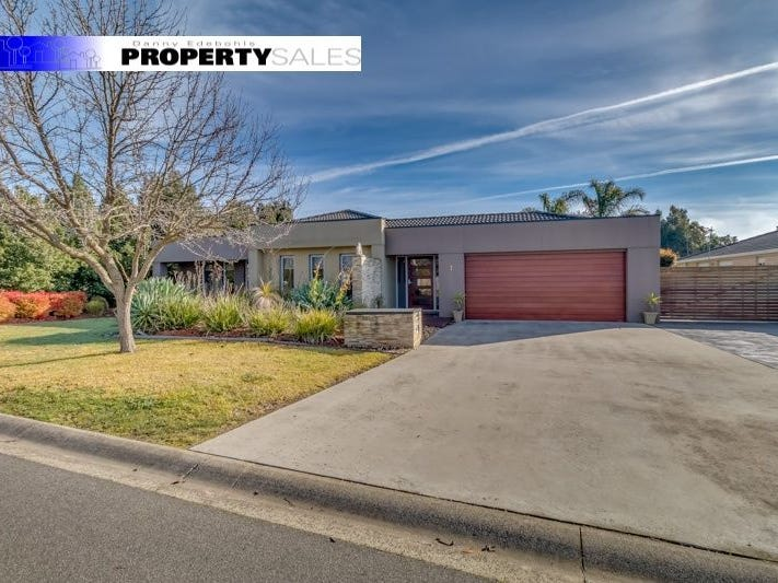 7 Merino Court, Traralgon East