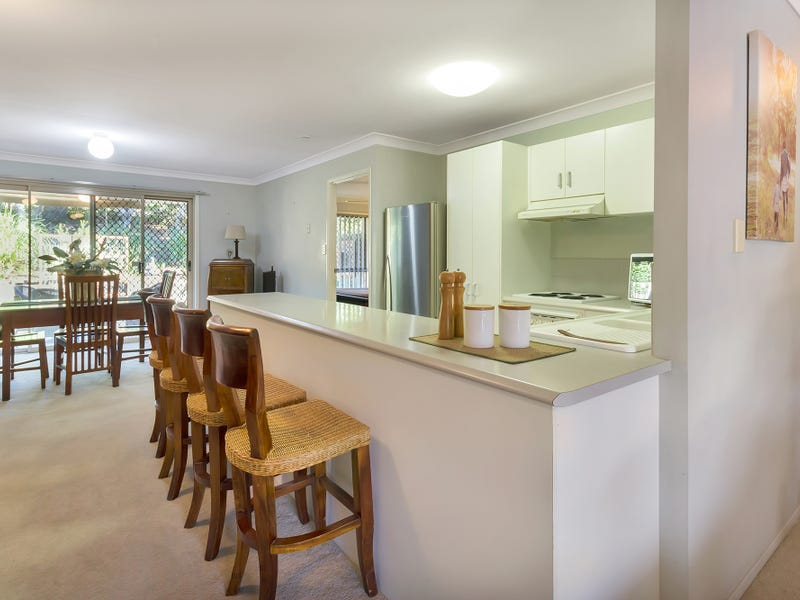 21/1 Doyalson Place, Helensvale, Qld 4212