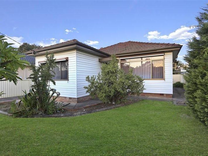 19 Hilwa Street, Villawood, NSW 2163