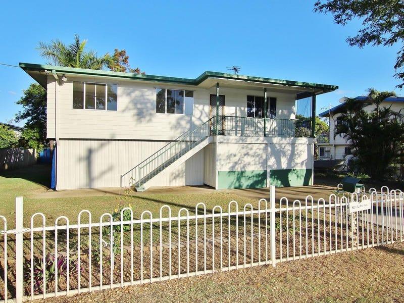 250 Carlton Street, Kawana