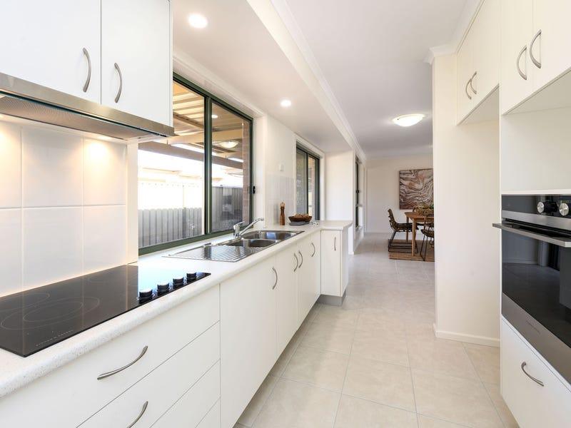 3/36 Mountford Crescent, East Albury, NSW 2640
