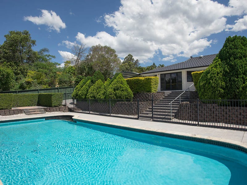 Address available on request, Bellbowrie, Qld 4070