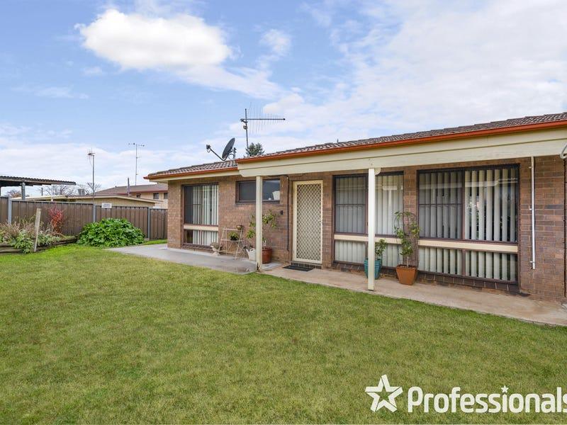 6/3 Prince Edward Street, Bathurst, NSW 2795