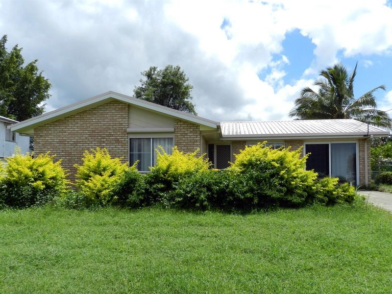 37 Brown Street, Koumala, Qld 4738