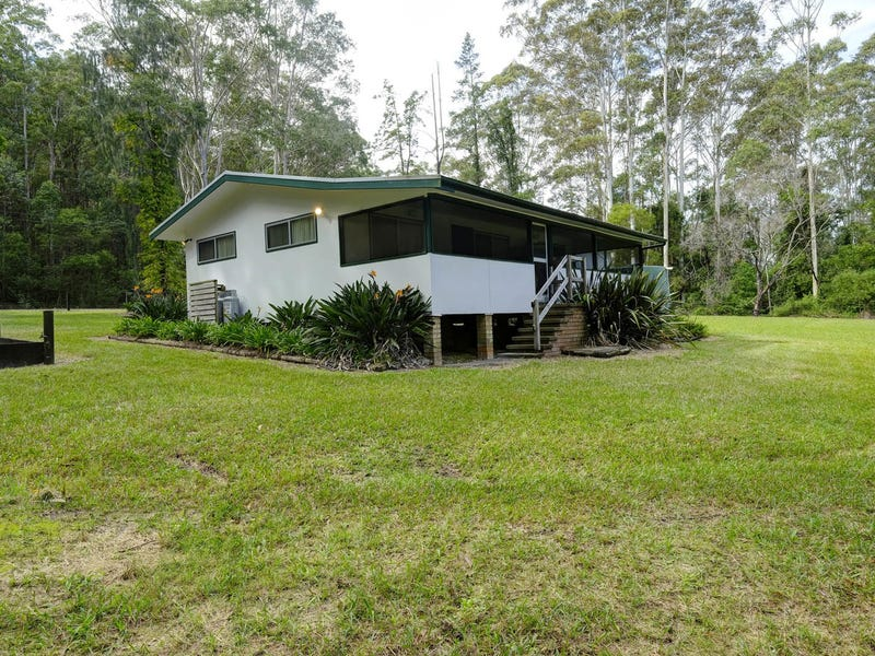 78 Violet Hill Road, Boolambayte, NSW 2423