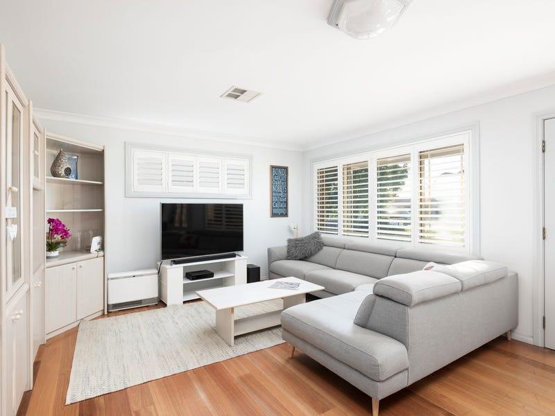 1/82 Fairview Avenue, Engadine, NSW 2233