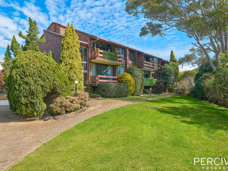 5/11 Norfolk Avenue, Port Macquarie, NSW 2444
