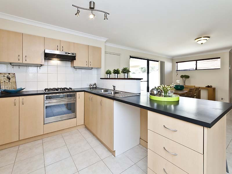 203A Holbeck, Doubleview