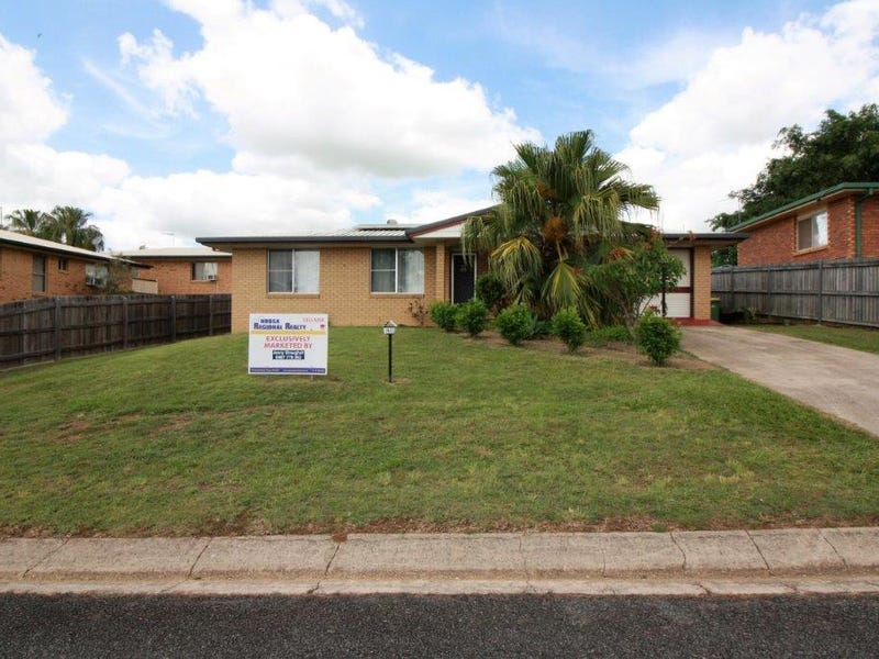 44 Glastonbury Road, Southside, Qld 4570