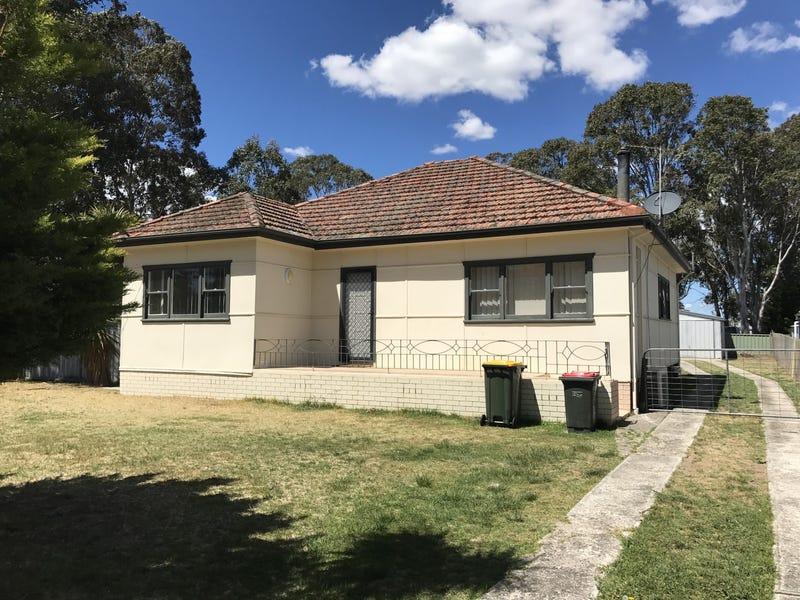 24 Goulburn Street, Marulan, NSW 2579