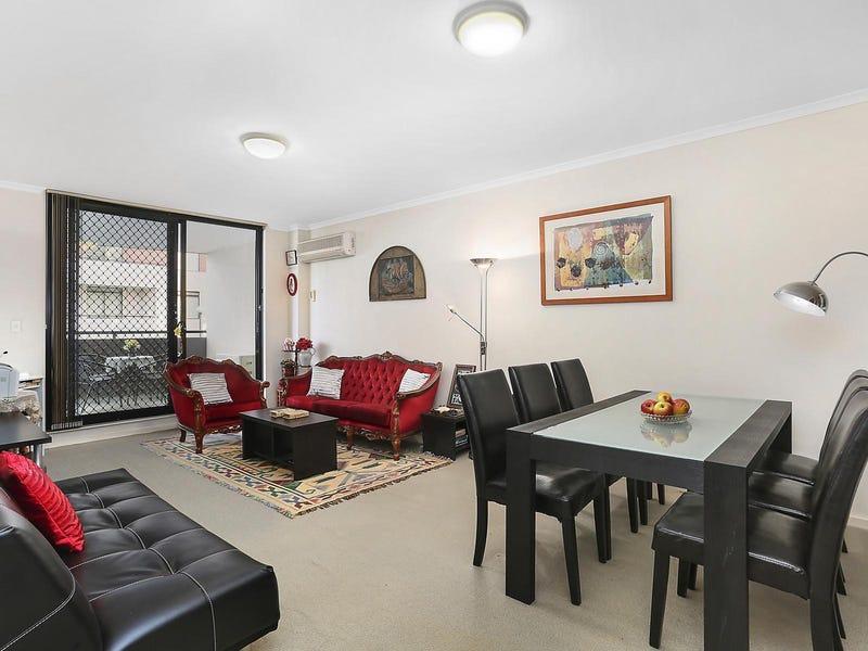 1208/41 Waitara Avenue, Waitara, NSW 2077