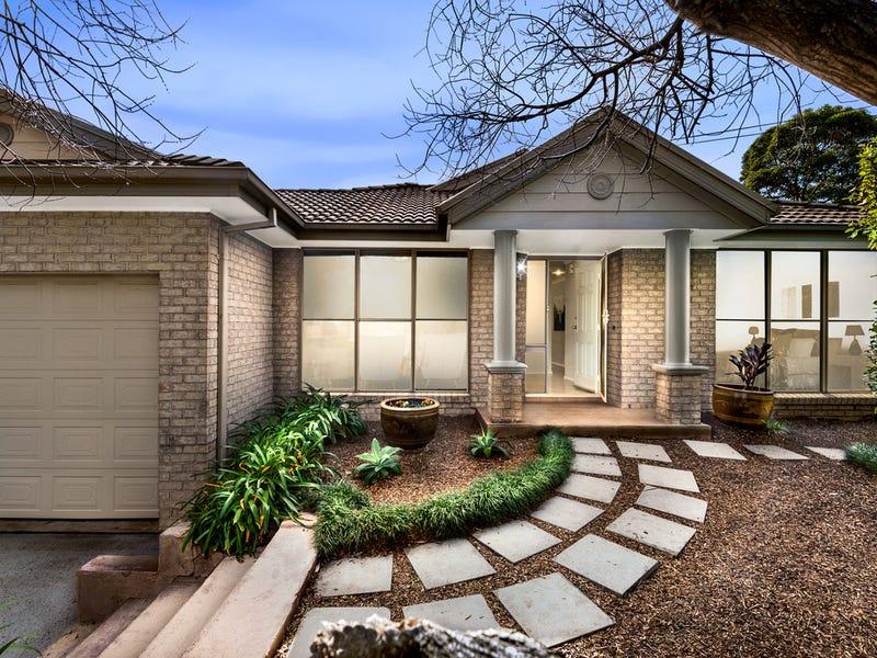 152 Murray Farm Road, Beecroft, NSW 2119