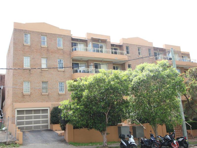 6/2 Lancelot Street, Allawah, NSW 2218