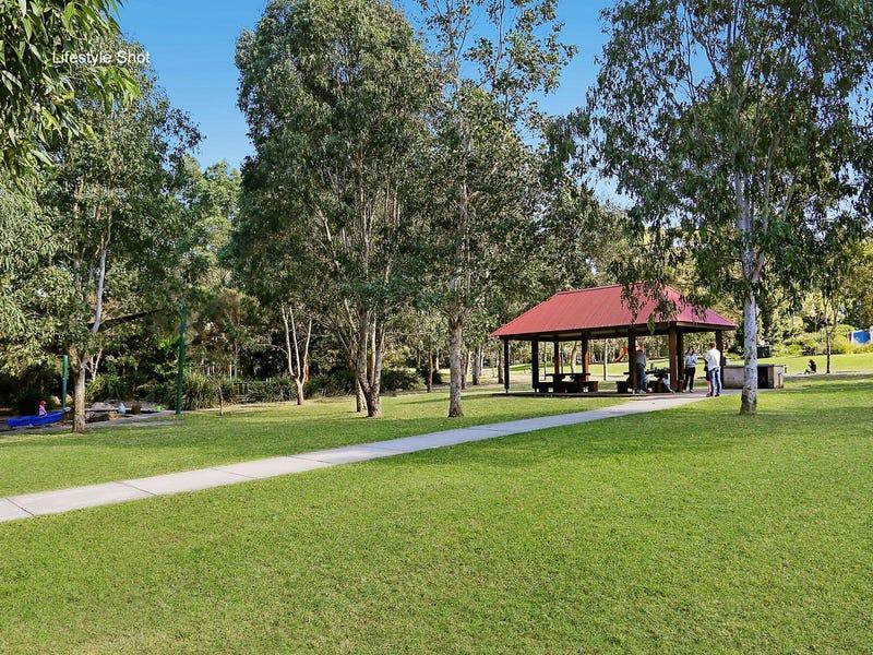 506/27 Dehli Road, North Ryde, NSW 2113