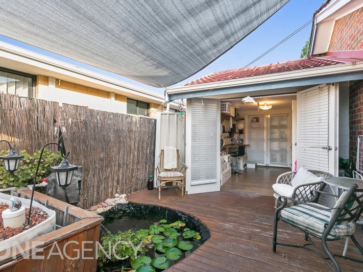 14B Goneril Way, Coolbellup, WA 6163