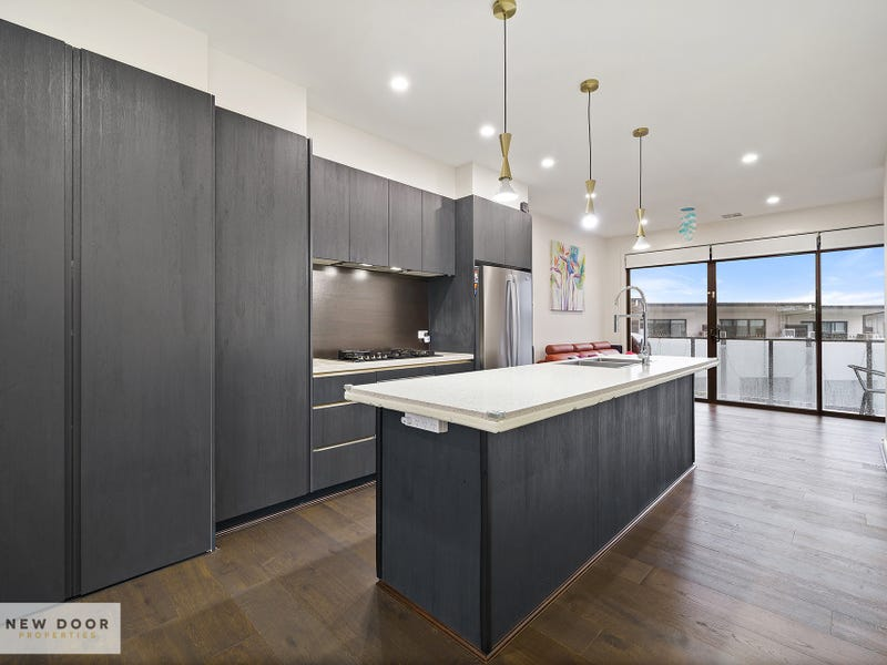 20/1 Rouseabout Street, Lawson, ACT 2617