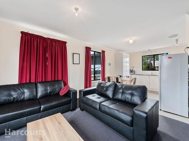 24 Kruvale Court, Primrose Sands, Tas 7173