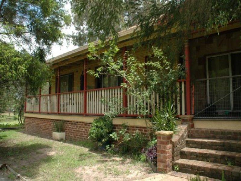 47A Crawford Street, Bulahdelah, NSW 2423