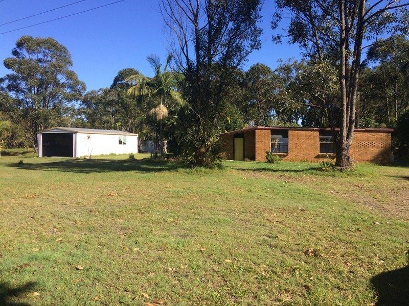 950 Pimlico Road, Wardell, NSW 2477