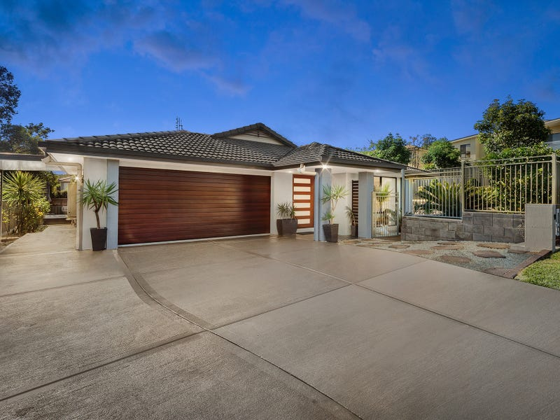 9 Hooghly Avenue, Cameron Park, NSW 2285