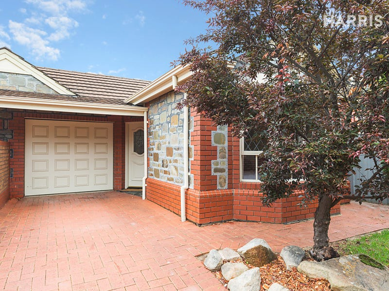 12a Keyes Street, Linden Park, SA 5065
