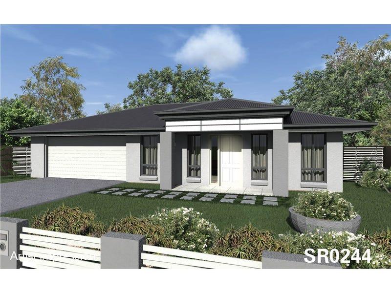 Lot 6, 4 Sanders Road, Whiteman Creek, NSW 2460