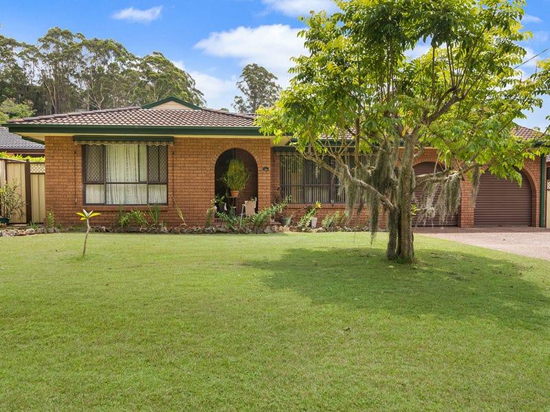 51 Marangani Avenue, North Gosford, NSW 2250