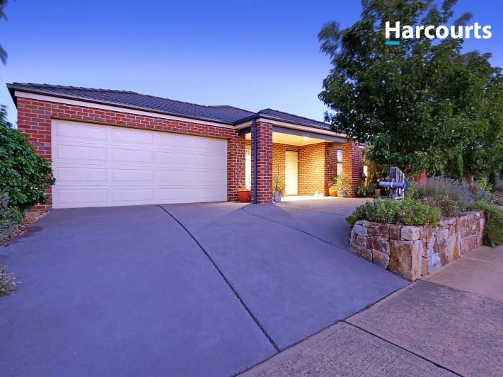 11 Spruce Drive, Hastings, Vic 3915