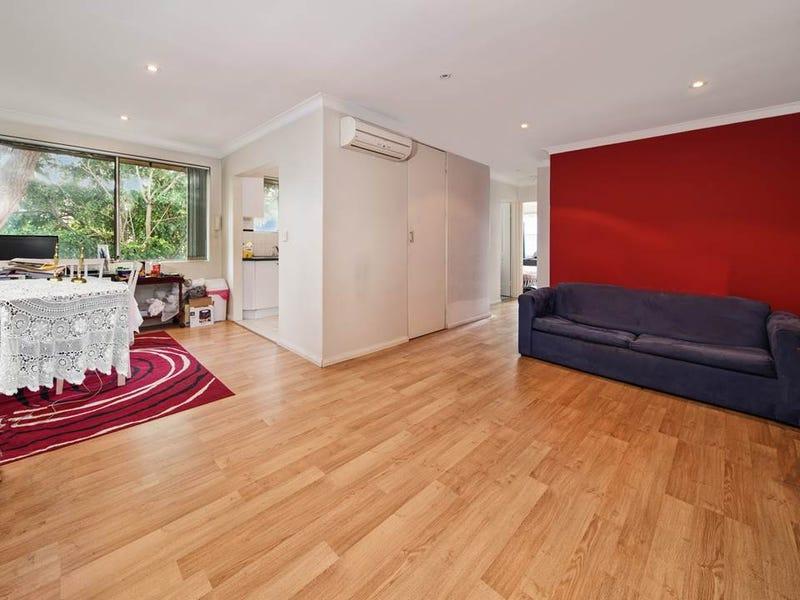10/7 Nelson Street, Penshurst, NSW 2222