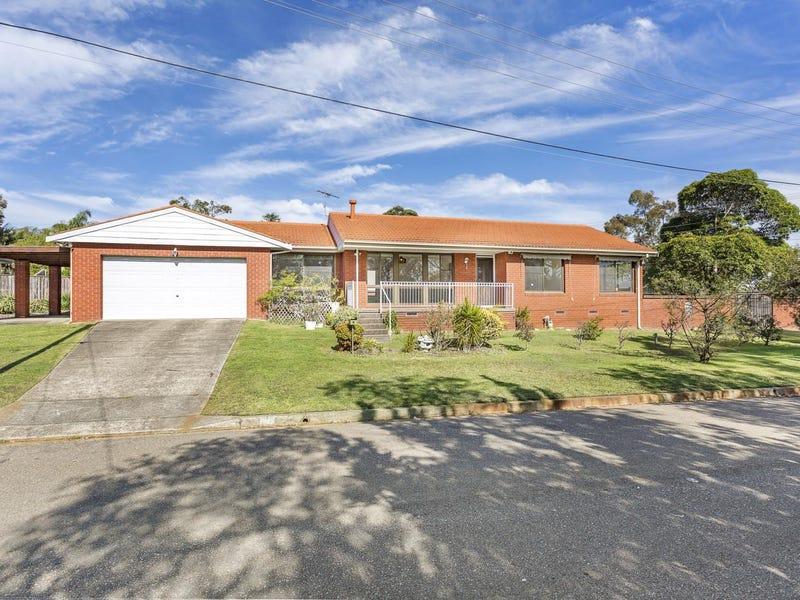 7 Northam Street, Belrose, NSW 2085
