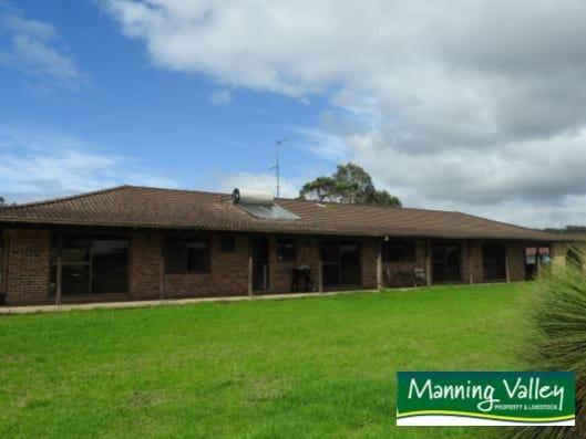 168 Greys Road, Failford, NSW 2430
