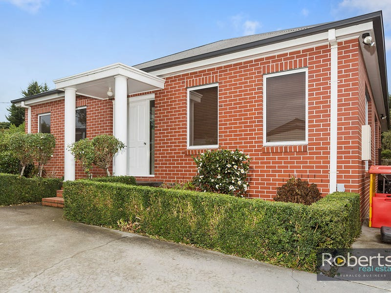 114B Peel St West, West Launceston