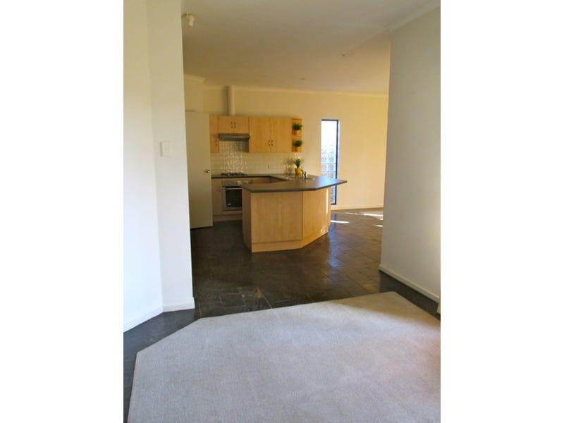 20A D'Erlanger Avenue, Nailsworth, SA 5083