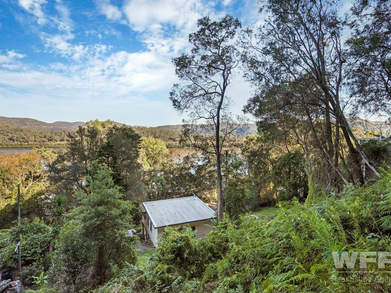 5604 Wisemans Ferry Rd, Gunderman, NSW 2775