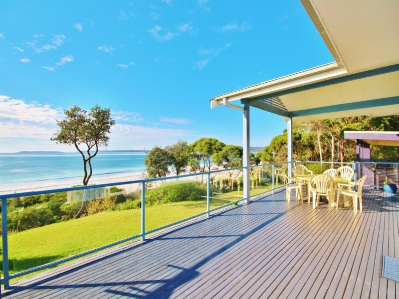 88 Cyrus Street, Hyams Beach, NSW 2540
